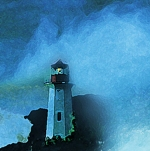 Lighthouse.D
